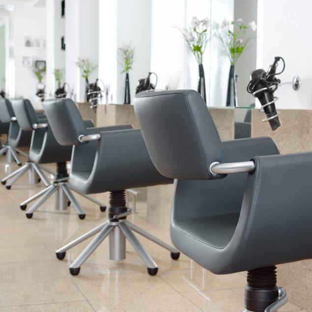 Salon_Sitze